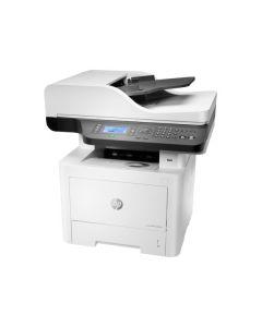 Impresora Multifunción Laser de Oficina HP Laser