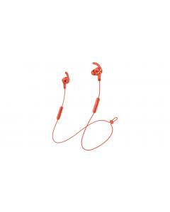 Huawei - AM61 - Audífonos - Inalámbricos - Lite Naranjo