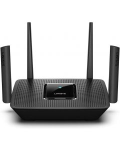 Router WiFi 5 mesh tribanda AC3000