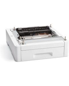 Xerox - Alimentador de 550 hojas