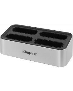 Kingston - Hub - USB - 4