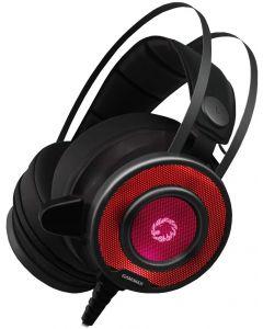 Audifono GAMEMAX G200