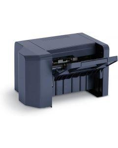 Xerox -Terminador de impresora para los grupos VersaLink -Bandeja de salida de 500 hojas