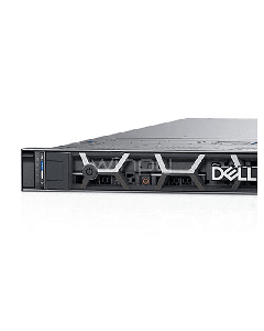 Dell - Servidor - 1 Intel Xeon Bronze 3204 / 2.1 GHz - 16 GB DDR SRAM