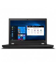 Laptop Lenovo WS /TP/ T15G /G1 I7-10850H/ 16GB/ 1TB/ SSD/ W10P