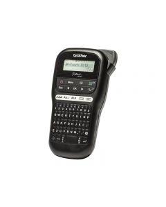 Brother P-Touch PT-H110 - etiquetadora - monocromo - transferencia térmica