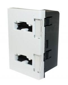 Legrand - power plugs - material plastico