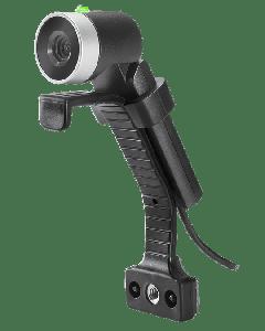 Cámara Web Polycom® EagleEye™ Mini Camera, Webcam