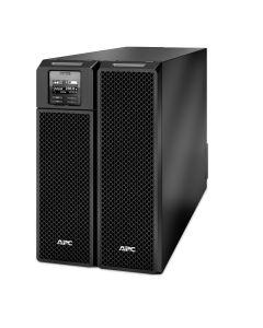 APC Smart-UPS SRT 10000VA - UPS (montaje en rack / externo) - CA 230 V - 10 kW