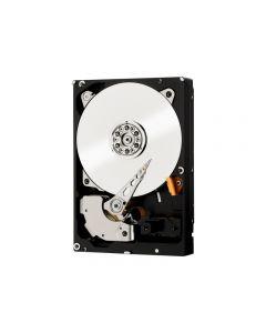 WD Black Performance Hard Drive WD1003FZEX - disco duro - 1 TB - SATA 6Gb/s