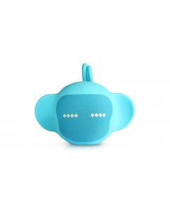 Parlante portátil compatible con Bluetooth XTS-611