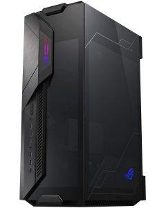 GR101 ROG Z11 CASE/BLK