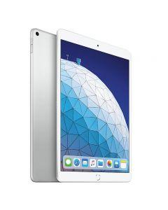 "Apple iPad Air 10,5"" | Wi-Fi | 256 GB | Silver"