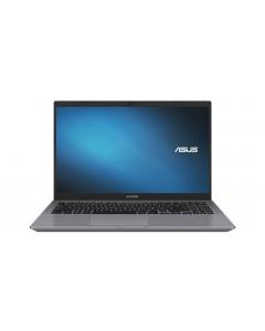 "Notebook Asus Expert Book - I7- 8565U- 8GB ram - 512GB -SSD -15"" Windows 10 Pro"