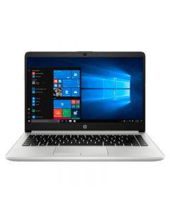 HP Notebook 348 G5 Intel Core i7-8565U, 8GB, 512GB SSD, 14″, Win10 Pro