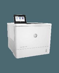 HP LaserJet M611dn - Workgroup printer - hasta 65 ppm (mono)