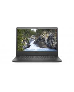Notebook Dell Vostro 14 3400 i3-1115G4 4GB 1TB