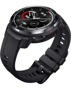 "Reloj Honor- GS Pro, Pantalla 1.39"" - batería 790 mAh, GPS, 100 modos deportivos, Negro"