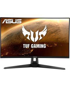 Monitor Asus - VG27AQ1A