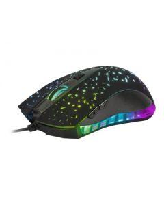 Xtech XTM-410 - ratón - USB
