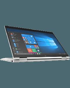 Notebook HP EliteBook x360 1040 G6 Core i5 - 8GB - 512SSD - Win 10 Pro