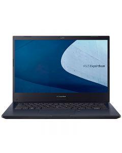 """Notebook ASUS B2451FA-EK0209R I5-10210U 1TB 8GB 14"""" Win 10 Pro"""