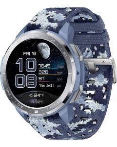 "Reloj Honor Gs Pro - Smartwatch Azul - 1.39"""