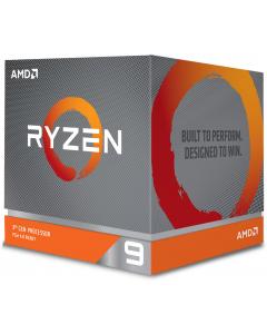 AMD Ryzen 9 3950X [100-100000051WOF]