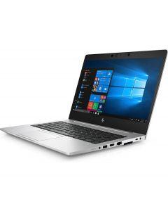 """Notebook HP EliteBook 830 G6, i7-8565U, Ram 8GB, SSD 512GB, 13.3"""", W10 Pro"""