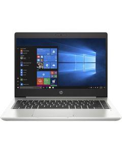 "Notebook HP EliteBook 830 G6, i5-8365U - 8 GB Ram - 256 GB SSD - Windows 10 Pro - 13.3"" Led FHD"