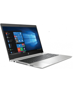 "Notebook HP ProBook 440 G7, i5-10210U, Ram 8GB, SSD 256GB + Intel Optane 16GB, Led 14"", Win 10 Pro"