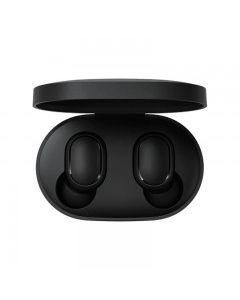 Xiaomi - Audífonos - Inalámbricos - Basic 2