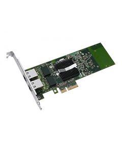 Intel I350 DP - adaptador de red