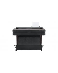 Impresora HP DESIGNJET T650 TINTA COLOR 36IN