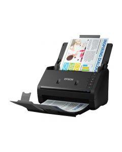 Epson WorkForce ES-400 - escáner de documentos - de sobremesa - USB 3.0