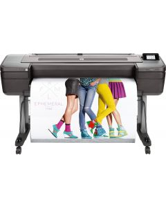 HP Plotter DesignJet Z9+ 24″ PostScript Printer W3Z71A