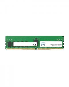 Dell - DDR4 - 16 GB - DIMM de 288 espigas - 3200 MHz / PC4-25600 - 1.2 V - registrado - ECC - Actualización