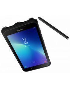"""Samsung Galaxy Tab Active 3 (8"""", Rugged)"""