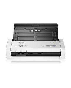 Escanner Brother ADS-1200 - USB 3.0