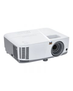 ViewSonic PA503S - proyector DLP - 3D