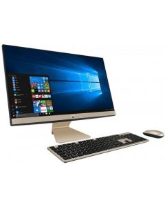 Asus All in One V241 AIO I7-1165G7 512GSSD 16G 23.8 W10H