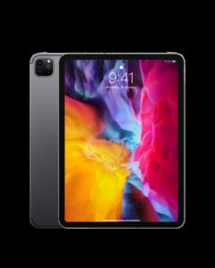 Apple iPad Pro 11.0 2020 (LTE / 256 GB / Space Gray)