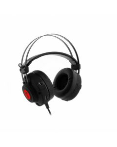 Headset Gamer con cable - Arcus150T7.1