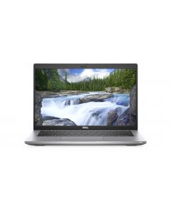 Notebook Dell Latitude 5420 - Intel Core i7 I7-1165G7 - 16 GB - 512 GB SSD - Windows 10 Pro