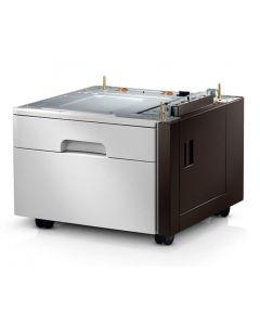 Bandeja Impresora Samsung CASSETTE FEEDER, 520 hojas, CLX-8640ND, CLX-8650ND