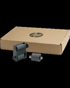 Kit de sustitución de rodillo del AAD HP 300 (J8J95A)