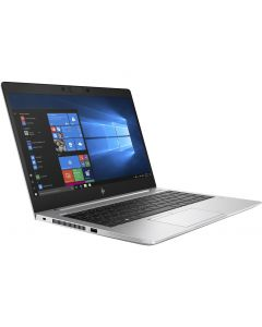 HP EliteBook 745 G6 AMD Ryzen 5 Pro 3500U - 8 GB RAM - 256 GB SSD - Win 10 Pro 64-bit - Garantía 1 año