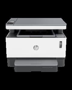 HP NeverStop - Scanner / Copier / Printer / WiFi
