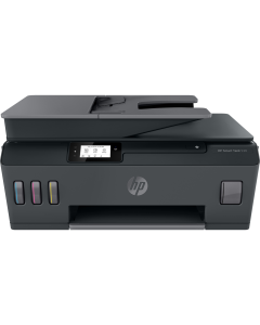 HP Smart Tank 530 - hasta 5 ppm (color)