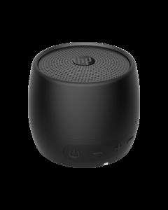 Parlante Bluetooth HP 360 USB Negro